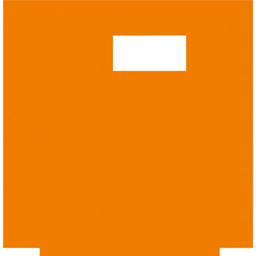 دانلود ۱.۰.۱۱ Eitaa – ورژن جدید پیامرسان ایتا برای اندروید