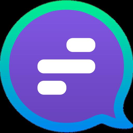 اندروید سیتی » برنامه اندروید » ارتباطی » Gap Messenger 6.7 – دانلود جدیدترین نسخه گپ اندروید