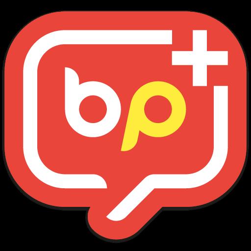 دانلود ۱.۷.۰ Bisphone – مسنجر ایرانی بیسفون اندروید